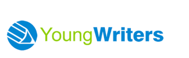 Young Writers of White Mere