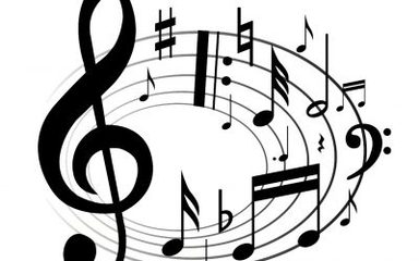 Summer Music Performance – 18th July 2019