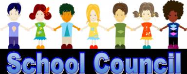School Council Training