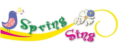 Gateshead's Spring Sing 2019 – Update regarding Ticket Information
