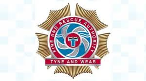 Fire Service Summer Safety Event – Yrs 1 & 2