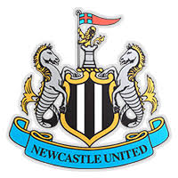 NUFC Raffle Results!