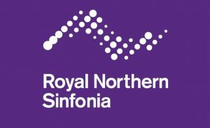 Royal Northern Sinfonia @ Heworth