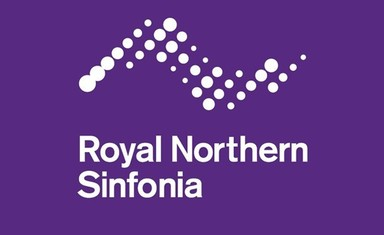 Royal Northern Sinfonia Treat for Yr 4 & Yr 6!