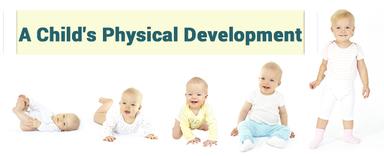 Physical Development Workshop