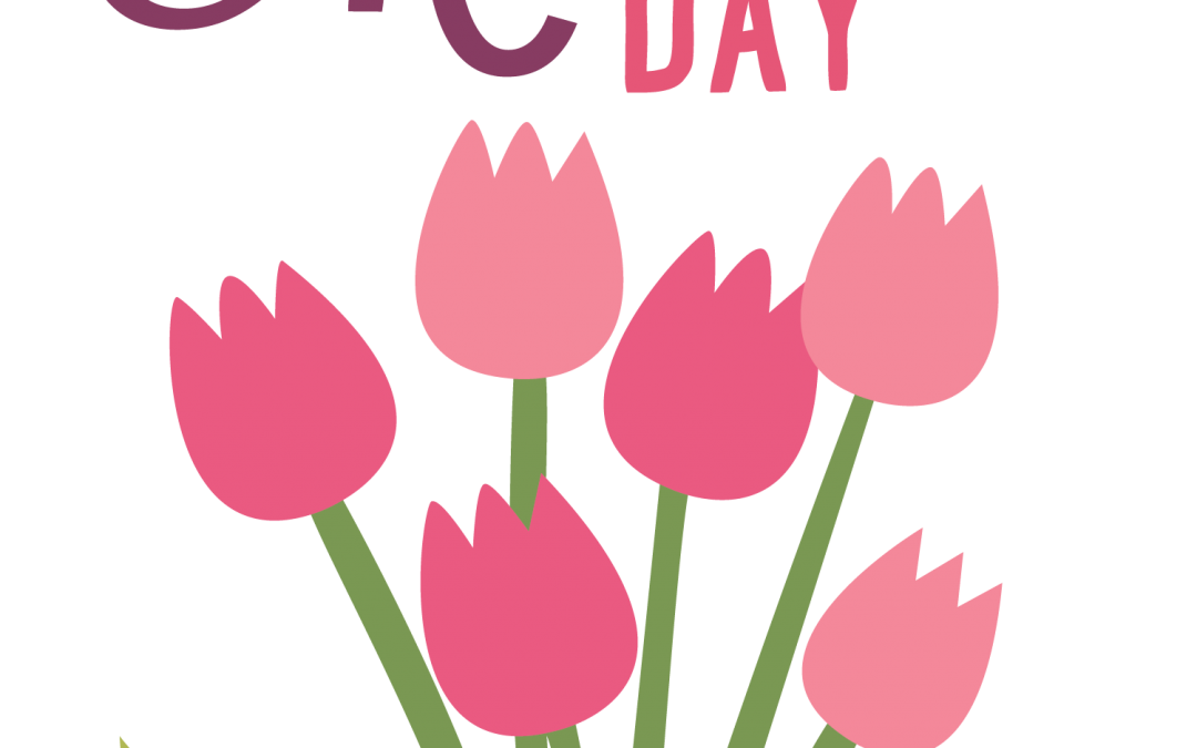 PTA Mothers' Day Coffee Afternoon – Friday 29th March 2.15pm